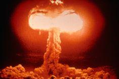 Australia The Next Nuclear Horn (Daniel 7:7) http://theprophecy.blog/2018/01/20/the-next-nuclear-horn-daniel-77