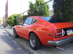 1975 280z