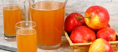 frutas que ayudan a eliminar toxinas