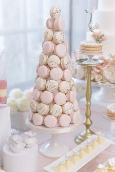 toronto-wedding-32-121516mc-720x1078