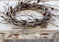 One of the easiest ways to freshen up your porch or front entry is with a wreath. Choosing the right wreath can be a little overwhelming. There are dozens of options for different wreaths in a variety...