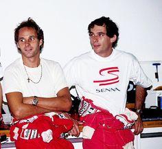Formula 1, Maserati, Lamborghini, Hans Joachim Stuck, Gerhard Berger, F1 Drivers, Lewis Hamilton, Aston Martin, Sport Cars