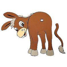 pon-la-cola-al-burro-cumpleanos