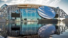 AT&T Stadium Dallas.Home to the Dallas Cowboys Texas Travel, Travel Usa, Dallas Cowboys News, Cowboys Stadium, How Bout Them Cowboys, Order Up, Photo Galleries, Landscape, City
