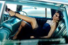 Fashion I / Neil Kirk / Klein Photographen