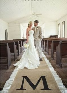 Decorating with Decals: 50 Uses of Vinyl Decals in Weddings #weddingdecor http://michellemoore.uppercaseliving.net/OnlineCatalog.m