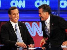 election 2012 candidate: Rick Santorum publication: USA Today photographer: Justin Sullivan, Getty Images publication date: Usa Today, Social Media, Social Networks, Social Media Tips