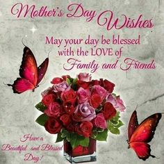 Mother's Day Wishes mothers day happy mothers day mothers day pictures mothers day quotes mothers day images happy mothers day images mothers day wishes Happy Mothers Day Friend, Happy Mothers Day Pictures, Happy Mothers Day Messages, Mothers Day Gif, Mother Day Message, Happy Mother Day Quotes, Mothers Day Weekend, Mother Day Wishes, Mother Pictures