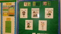 Tunstall's Teaching Tidbits: Classroom Pictures Part 2. D-O-N-E!!!