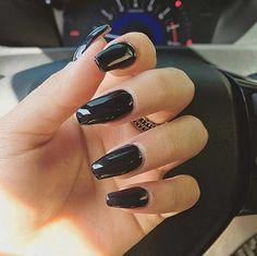 Grunge-Nails-(14)