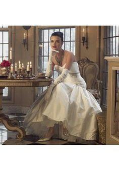 New Hot Wedding Gloves #USAPS36018923