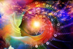Transformar pensamentos negativos e liberar bloqueios energéticos, eis o ThetaHealing ®, que funciona instantaneamente. Prepare-se para saber mais. #eusemfronteiras #thetahealing