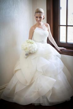 1000 images about vera wang katherine on pinterest for Price of vera wang wedding dress