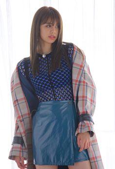 Japanese Girl Group, Formal, Style, Fashion, Preppy, Swag, Moda, Stylus, Fashion Styles