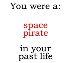 (gif) Click on image and drag to see who you were in your past life...no joke, first try, got The Doctor! :D