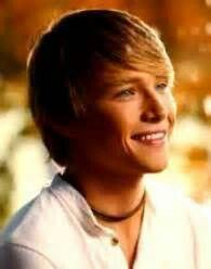 Picture: Sterling Knight in 'StarStruck.' Pic is in a photo gallery for Sterling Knight featuring 24 pictures. Sterling Knight Starstruck, Chad Dylan Cooper, Old Disney Shows, Famous Celebrities, Celebs, Attractive People, Disney Channel, Perfect Man, Cute Guys