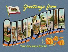 Google Image Result for http://www.legendsofamerica.com/photos-california/CaliforniaCustomPostcard-300.jpg