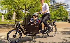 ТОВАРНИ ВЕЛОСОПЕДИ http://grist.org/living/6-reasons-why-cargo-bikes-are-the-next-big-thing/?utm_content=buffer7ffe3&utm_medium=social&utm_source=facebook.com&utm_campaign=buffer