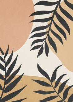 Minimalist Painting, Minimalist Wallpaper, Minimalist Art, Cute Pastel Wallpaper, Cute Patterns Wallpaper, Abstract Line Art, Art Drawings Sketches, Painting Inspiration, Printable Wall Art