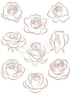 DECO plaque métallique Garden Birds wild roses CHABBY 20 x 25cm pour accrocher