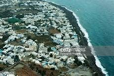 houses on the coast - Yahoo Image Search Results