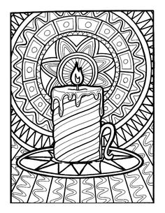 4cf b4a2bd4d6cece0e4bd a adult coloring pages colouring pages