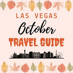 Are you looking for Las Vegas things to do in October? Want to celebrate Halloween in Las Vegas? Find out about some fun activities in Vegas for October 2021. Includes a magic show, haunted walking tour, a zombie musical comedy, a paranormal mind reading show, and other haunted attractions. You can also find out the best places to stay in Las Vegas with these hotels that currently have discounted rates. Las Vegas Travel Guide, Las Vegas Vacation, Vacation Spots, Las Vegas Restaurants, Las Vegas Hotels, Haunted Attractions, Walking Tour, Fun Activities, The Good Place
