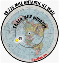Wonder if there's a Night Watch guarding the mile Great Ice Wall. 🙄 People you would otherwise think are intelligent people ACTUALLY BELIEVE THIS. But it IS a cool story. The Antarctica Ice Wall surrounding our Flat Earth Flat Earth Facts, Flat Earth Proof, Illuminati, Flat Earth Conspiracy, Conspiracy Theories, Terre Plate, Research Flat Earth, Nasa Lies, Hollow Earth