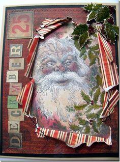 .www.craftinginthebath.blogspot.co.uk
