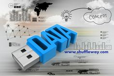 Can USB Data Recovery Be Recovered?