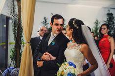 Casamento Grego | Stela + Gabriel | Vestida de Noiva | Blog de Casamento por Fernanda Floret | http://vestidadenoiva.com/casamento-grego-stela-gabriel/