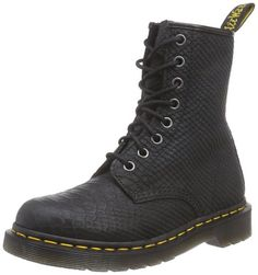 Boots For Men, Booties On Sale, Black, Leather, 2017, 39 40 41 Dr. Bottes Pour Hommes, Bottillons En Vente, Noir, Cuir, 2017, 39 40 41 Dr. Martens Martens