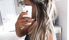 Hair Updos for Weddings Best Of Do Half Updo Hairstyles Up Do Hairstyles Hot Wedding Hairstyles New<br> Half Updo Hairstyles, Curly Weave Hairstyles, African Hairstyles, Headband Hairstyles, Updos, Wedding Hairstyles, Curly Hair Styles, Reddish Purple Hair, Hair Color Purple