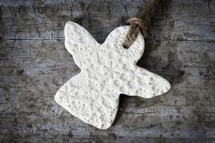 ceramic angel images free - Google Search