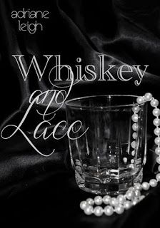Charlando A Gusto - Steel And Lace - Serie Lace 01 - Adriane Leigh  http://www.charlandoagusto.com/2015/06/whiskey-and-lace-serie-lace-02-adriane.html #Libros #Portadas