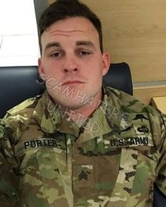 Army Gays Army Dating Fraudster Characteristics
