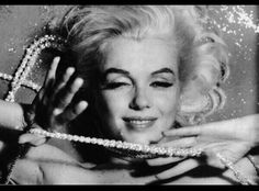 Marilyn Monroe 1962, Marilyn Monroe Painting, Marilyn Monroe Photos, Bert Stern, Celebrity Portraits, Norma Jeane, Old Hollywood, Hollywood Glamour, Actresses
