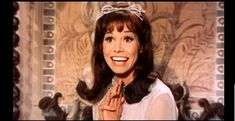 Mary Tyler Moore Show, Type 1 Diabetes, Celebs, Celebrities, Famous People, Actresses, T Shirts For Women, Lady, Inspire