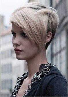 Longer-Pixie-Hair.jpg 500×715 Pixel
