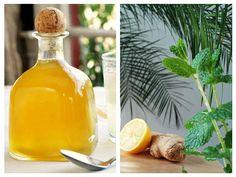 Good To Know, Cantaloupe, Fruit, Food, Syrup, Essen, Meals, Yemek, Eten