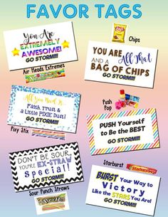 Discover recipes, home ideas, style inspiration and other ideas to try. Candy Sayings Gifts, Candy Quotes, Cheer Sayings, Employee Appreciation Gifts, Teacher Appreciation Week, Volunteer Appreciation, Employee Gifts, Student Gifts, Teacher Gifts