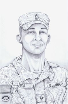 In Memory Of