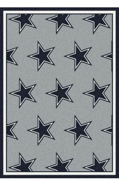 Area Rugs For Sale Dallas Cowboys Spirit Mascot Rug Dallas Cowboys and Cowboys football