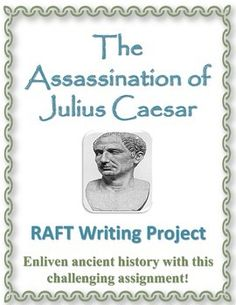 julius caesar and other assassinations essay Below is an essay on julius caesar from anti essays,  leaders and their infamous assassinations in julius caesar,  appearance than other key.