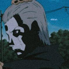 Naruto Kakuzu, Akatsuki, Matching Icons, Otaku, Goal, Cartoons, Films, Couples, Memes