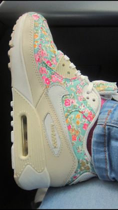 shoes sneakers air max nike dope