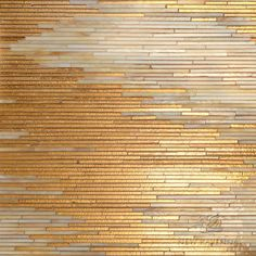 Reve - Aurora™ Collection | New Ravenna - this is tile!!!!