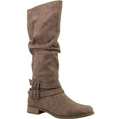 Unlisted Leave A Spare Tall Dress Boots - Womens Rogan's Shoes, Tall Dresses, Boots Online, Dress With Boots, Wedges, Shopping, Women, Fashion, Moda