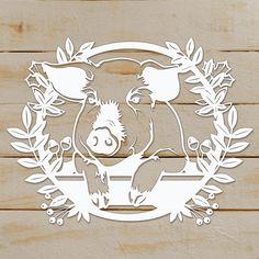 Thanksgiving Wreaths, Autumn Wreaths, Happy Pig, Window Decals, Silhouette Design, Metal Wall Art, Farm Animals, Plasma Machine, Stencils