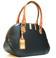 Woman Bag - ARKOLINE